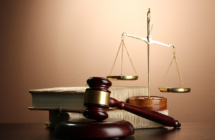 Attorney List
