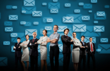 Business Email Lists