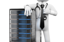 Data Hygiene Services