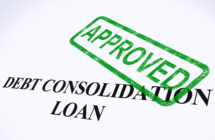 Debt Consolidation Prospects