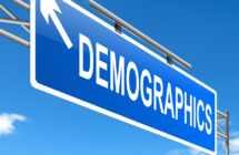 Demographic Data Append