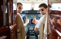 Pilots List