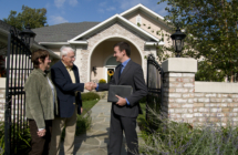 Reverse Mortgage Prospects