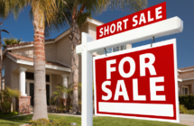 Short Sale / NOD Lists