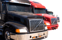 Truck Fleet Operators List